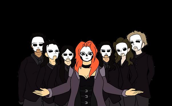 banda Master Dy cartoon.png