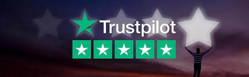 Trustpilot-Competition.png