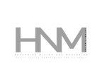 HNMPSD.png