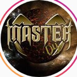 Screenshot_2021-04-20 Master Dy ♪ ( mast