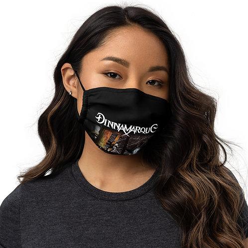 Dinnamarque Premium face mask
