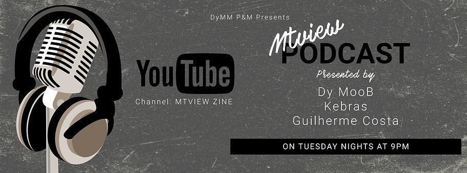 Mtview e DyMM P&M .jpg