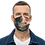 Thumbnail: Premium face mask Master Dy