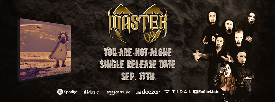 Master Dy new release.jpg