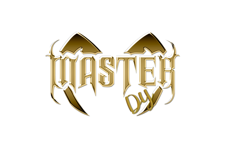 Master dy Logo (1).png
