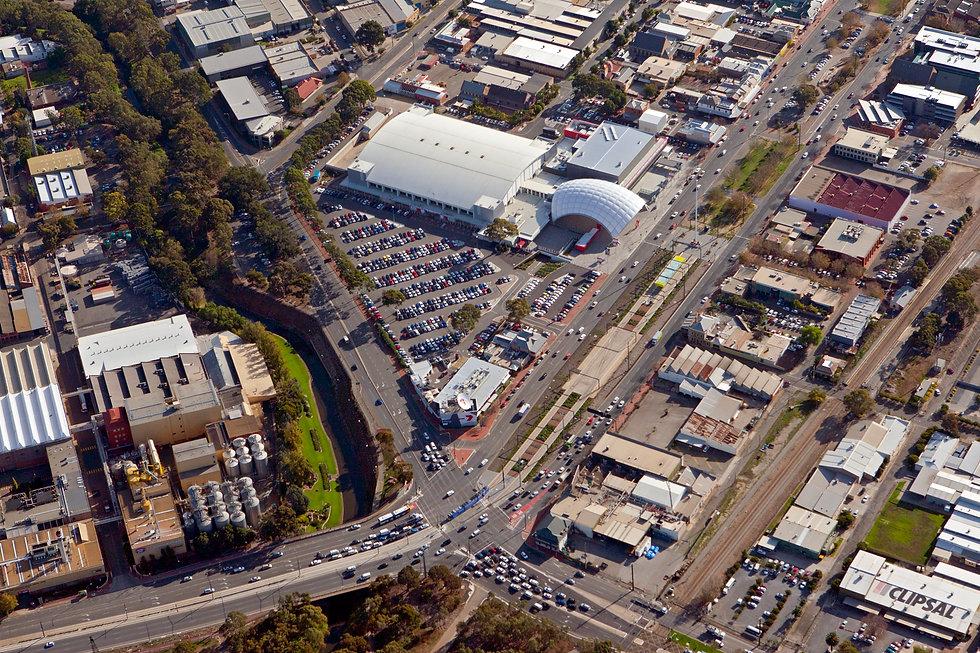 Port Road Adelaide.jpg