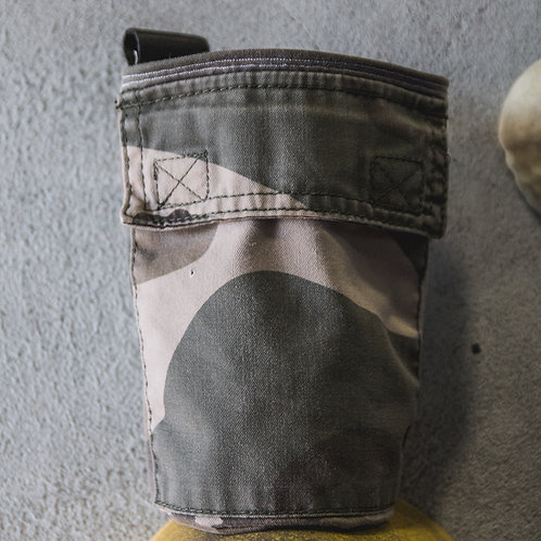 """Impact Outfitter ATX - """"Incognito"""" Chalk Bag"""
