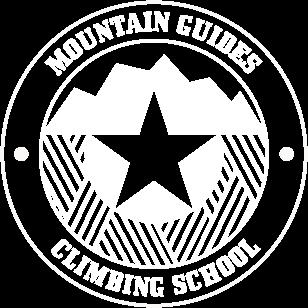Mountain-Guids-Climbing-School-White.png