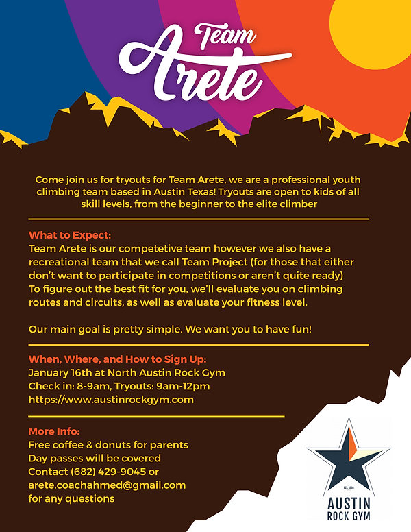 Team-Arete-Tryout-Poster-2020-Design.jpg