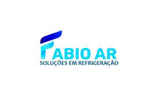 LOGO aprovada FABIO.jpg