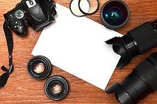 camera-fotografica-dslr-estrutura.jpg