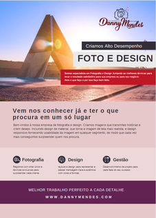 foto e design.png