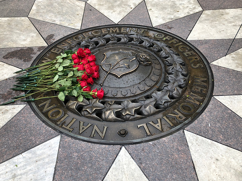 fallen-officers-memorial.JPG