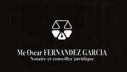 Me Oscar Fernando Garcia