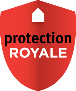 RLP Protection Royale
