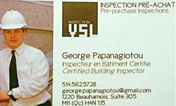 VSL Home Inspection