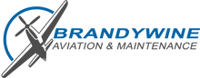 Brandywine Aviation Logo.png