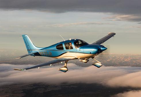 G6 in flight.jpg