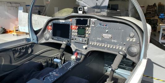 N641PF - Panel.jpg