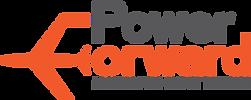 Power_Forward.png
