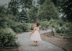 Binghamton NY Photography