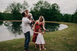 binghamton photographer, binghamton photography, family, family photos, binghamton family photograph