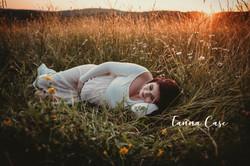 Maternity Photographer Binghamton NY
