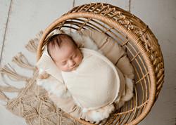 Binghamton Newborn Photographer, Binghamton Newborn photography, binghamton photographer, binghamton