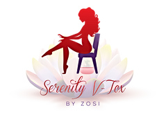Serenity V-tox-01 (1).png