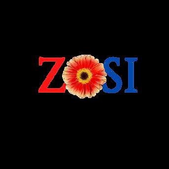 Zosi.png