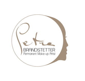 Brandstetter Permanent Make-up Artist Logo