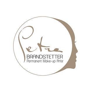 Brandstetter Permanent Make-up Artist Logo