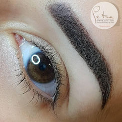 Permanent Make-up Ombre.JPG