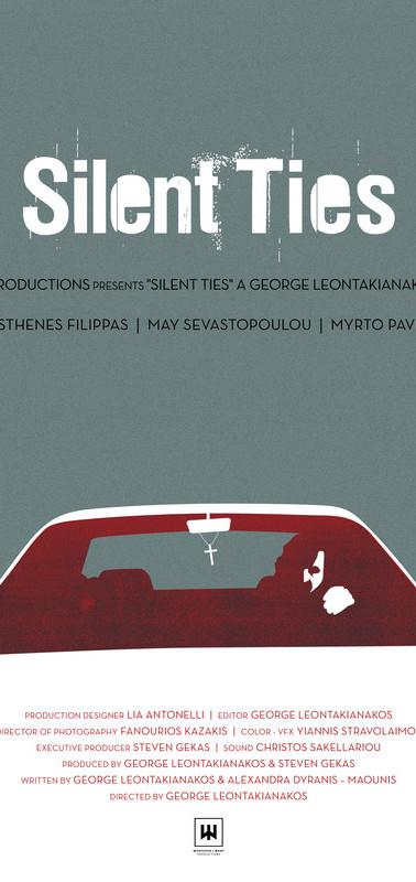 Silent Ties - Short FIlm.jpg