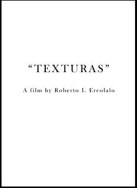 Texturas.jpg