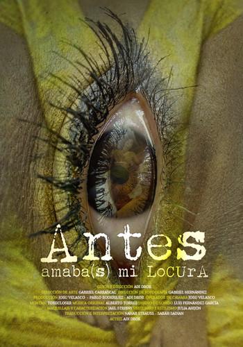 Antes Amaba(s) Mi Locura.jpg
