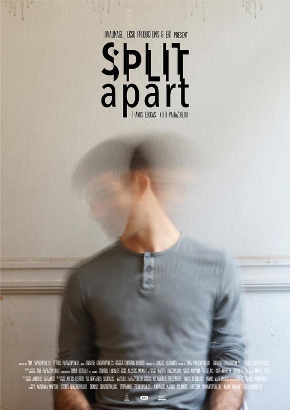 Split Apart.jpg