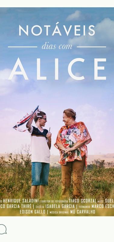 My days with Alice - Short FIlm.jpg