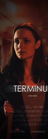 Terminus - Short FIlm.jpg