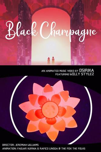 Black Champagne.jpg