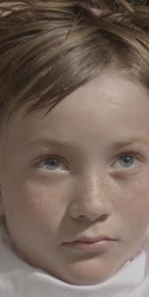Safery - Short Film.jpg