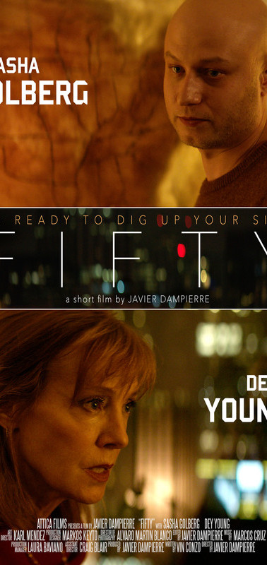 Fifty - Short FIlm.jpg