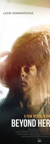 Beyond Her Lens - Short Film.jpg