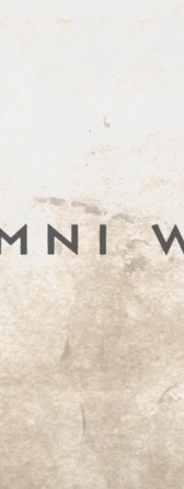 Mni Wiconi Water is Life - Sho
