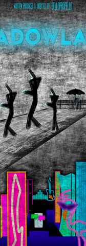 Shadowland - Short Film.jpg