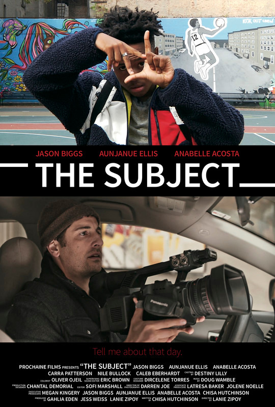 The Subject.jpg