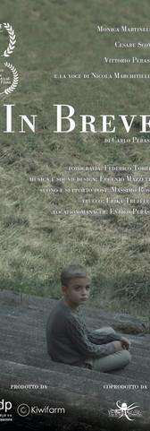 In Brief - Short Film.jpg