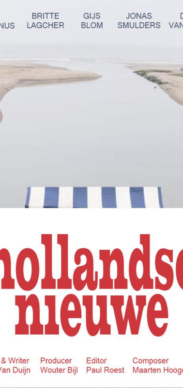 Hollandse Nieuwe - Short Film.jpg