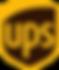 1200px-United_Parcel_Service_logo_2014.s