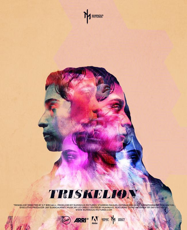 Triskelion.jpg